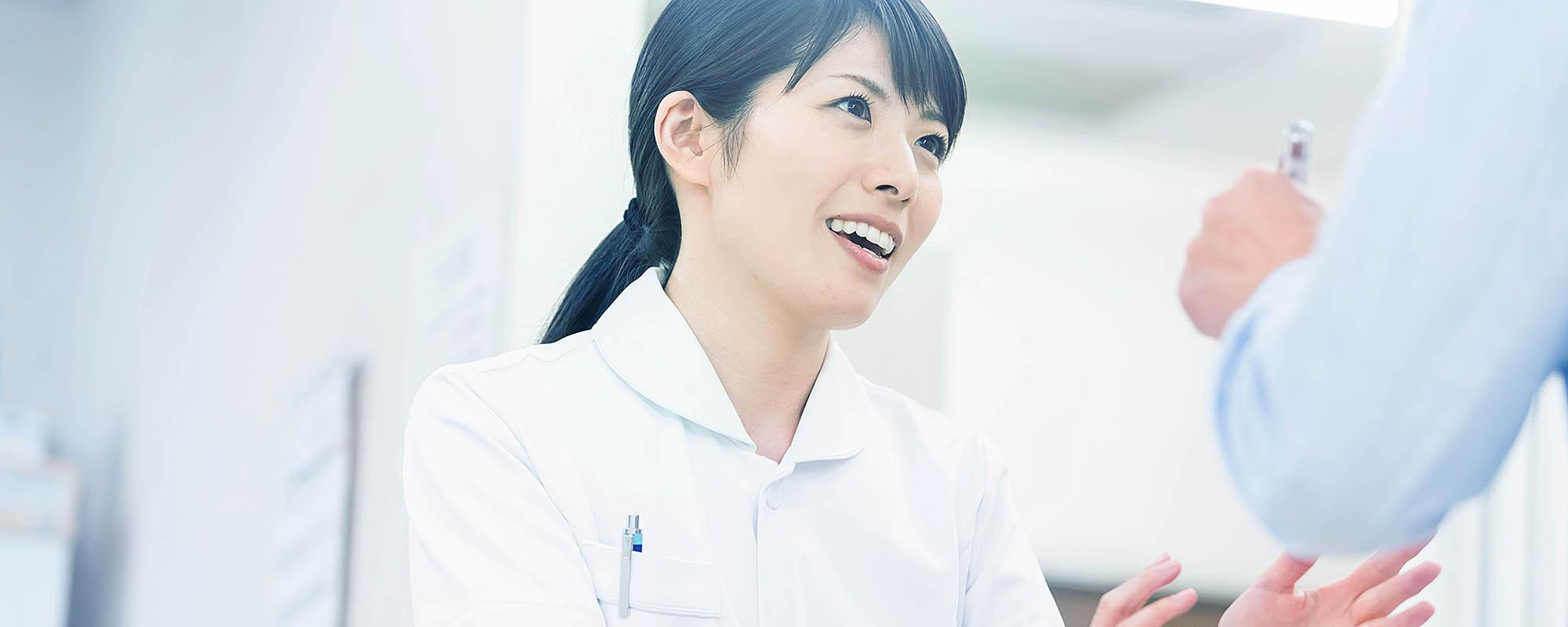 yakkyoku image